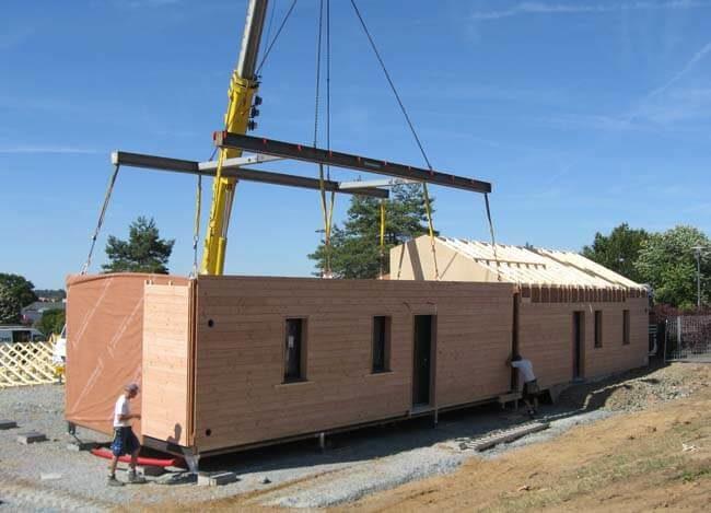 25 maisons construction modulaire cholet 49 cmb. Black Bedroom Furniture Sets. Home Design Ideas